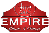Empire Winds & Strings